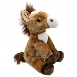 Wilberry WB001407 Soft Toy