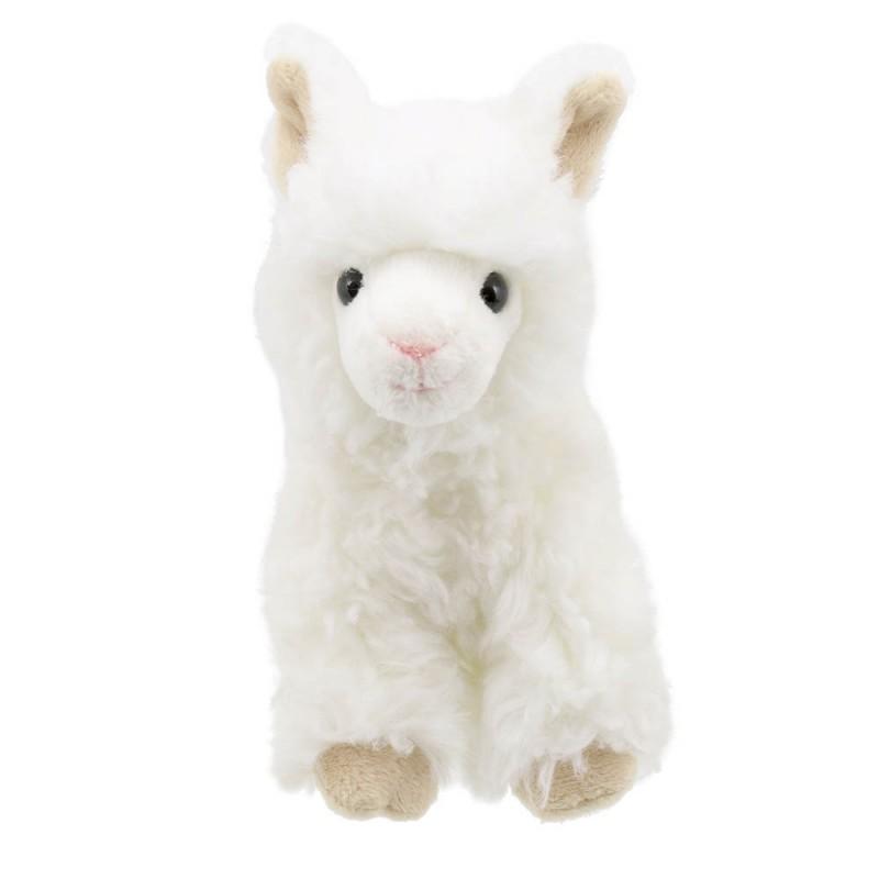 Llama - Wilberry Minis