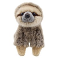 Sloth - Wilberry Minis